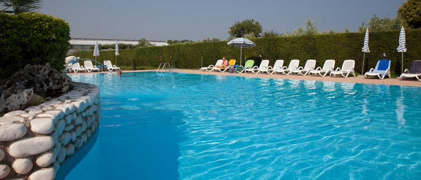 Hotel Bella Lazise, Lake Garda, Italy - outdoor pool.jpg